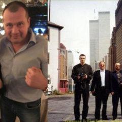 Кто держит бордели Киева: мэр Кличко и его друг-сутенер Артур Палатный