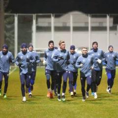 Аналитики БК «Пари Матч» о трансферах Динамо Киев 2021