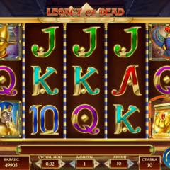 Игра в казино Вулкан на реальные деньги на ПК и телефонах